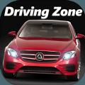哈弗h6模拟驾驶游戏手机版 v1.0