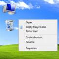 WindowsXP模拟器安卓版中文版 v1.0