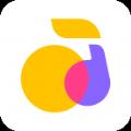 海风短视频app免费手机版 v1.0