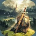 探魂之旅官方漢化版手遊下載 v1.0.0