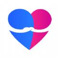 特点交友app最新版软件 v1.0
