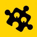 腾讯态客官网app手机版软件下载 v0.09.00