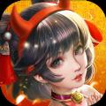 胡莱三国4游戏官网 v1.0