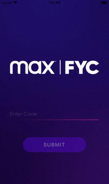 国内看hbo max的app免付费账号下载图3: