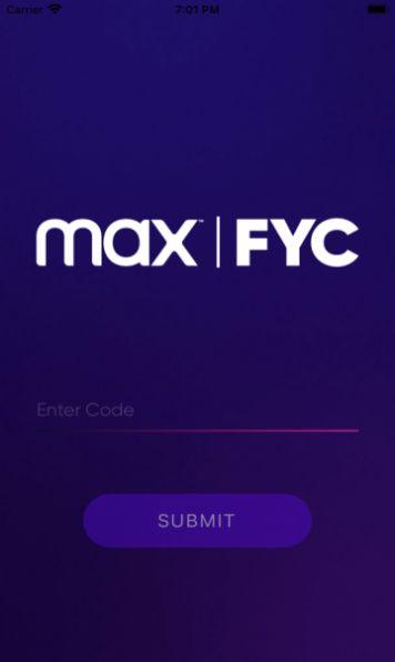 hbo max流媒体官网中文版app下载图片1