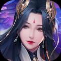 眾神世界之遊戲之神手遊官網正式版 v1.0.0