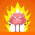 我脑瓜贼好游戏官方最新版 v2.2.2