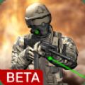 Earth Protect Squad中文破解内购版 v1.0.0