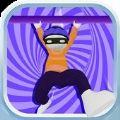 趣味滑行游戏最新官方版 v1.0