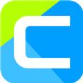2021中央电视台《榜样5》专题节目直播回放视频免费分享 v1.0