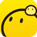 心仪漫画app最新版软件 v1.0