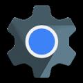 Android System WebView官方最新版下载 v1.0