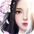 斗罗剑仙手游官方最新版 v1.0