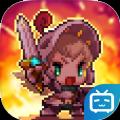 坎特伯雷公主与骑士唤醒冠军之剑的奇幻冒险手游官方测试版 v2.5.3