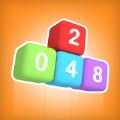 一起碰碰合游戏最新IOS版 v1.2.5