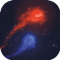 冰与火之舞手机版ios破解安卓最新版免费 v1.11.3