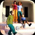女白领模拟器游戏手机版 v1.0.3