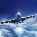 飞机模拟器遨游中国游戏官方安卓版 v1.0.1