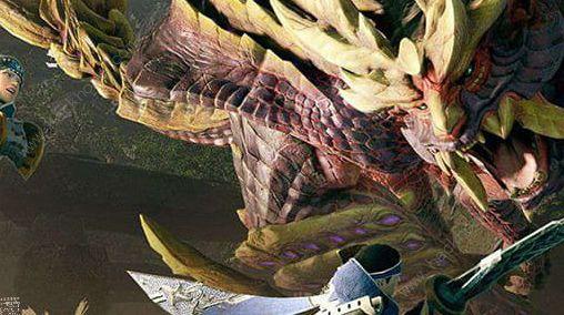 怪物猎人崛起初阶替换技大全 初级替换技总汇[多图]图片2