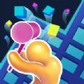 Brick Bash游戏中文版 v1.0
