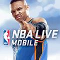nbalive21手机版安卓游戏下载 v1.2
