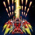 外星人银河攻击游戏中文安卓版 v1.3.7