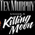 神探墨菲杀人月中文版游戏(Tex Murphy Under a Killing Moon) v1.0
