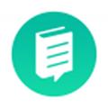 2021海棠線上文學城網址鏈接myhtebooks.vom v1.0