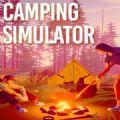 露营模拟器小队游戏