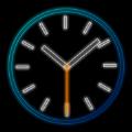 clockology宇航员表盘资源动态壁纸完整下载 v1.0.0