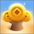 成语摇钱树极速版下载安装正版2021 v14.4.1