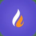 火币合约app