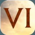 文明6白金版完整免费破解版 v1.2.0