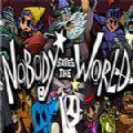 没有人拯救世界游戏中文版(Nobody Saves the World) v1.0