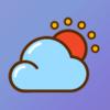 查天气预报app官方平台下载 v1.0.0