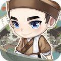 长安小货郎游戏安卓最新版下载 V1.6.0