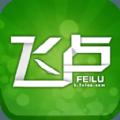 能看飞卢vip章节的小说网站免费下载 v3.3.0