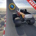 陆军怪物卡车特技游戏官方最新版 v1.0.42