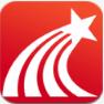2021湖南省大学生国家安全知识竞赛答案完整版免费分享 v1.0.0