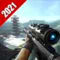 千纹时空狙击手射击模拟器无限钻石破解版 v1.9.2.001