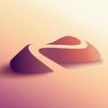 Nomad雕刻软件中文安卓版下载 v1.41