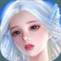 御龙弑天之圣域手游官网安卓版 v1.0.0