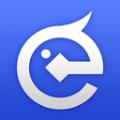 薪领域app手机版最新下载 v1.0.0