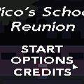 Pico's School Reunion手机版汉化版游戏  v1.0