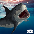 VR海洋水族馆3D游戏官方版 v1.0