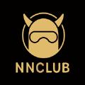 NN俱乐部app安卓版软件