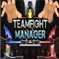 Teamfight Manager中文版补丁安装包 v1.0