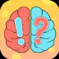 脑力运动会游戏