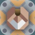 像素工厂2021最新版下载破解版无限资源 v4-official-92