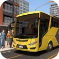 城市巴士传奇游戏中文安卓版 v4.0